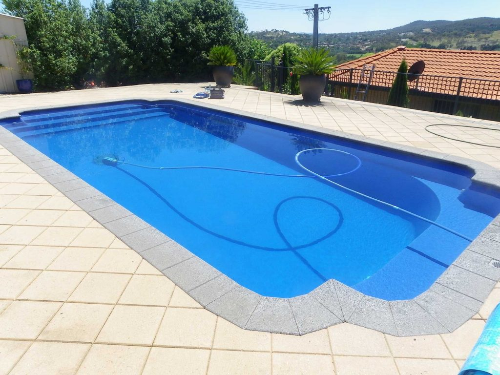 pool covers you can walk on. Liner Repairs And Replacements Pool Covers You Can Walk On