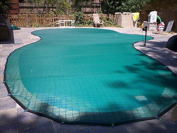 Pool Liners And Covers Canberra Pool Resurfacing Experts